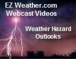 EZ Weather Image_11b